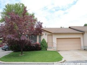 1560 E 900  S ##A, Clearfield UT 84015