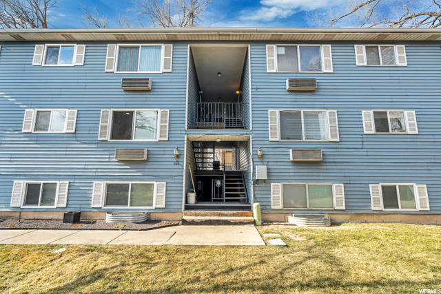 3514 S 300 E #F, Salt Lake City UT 84115