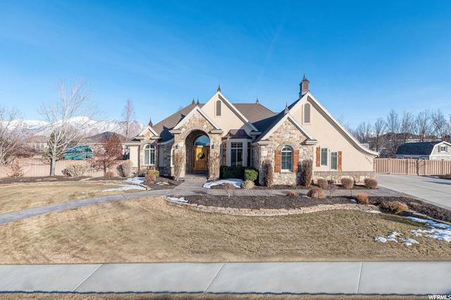 Highland, Utah 84003, 5 Bedrooms Bedrooms, 21 Rooms Rooms,4 BathroomsBathrooms,Residential,For Sale,6900,1720492