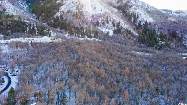 Woodland Hills, Utah 84653, ,Land,For Sale,1720676