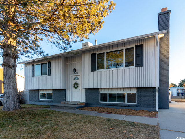 4353 W LANDER WAY, Salt Lake City UT 84118
