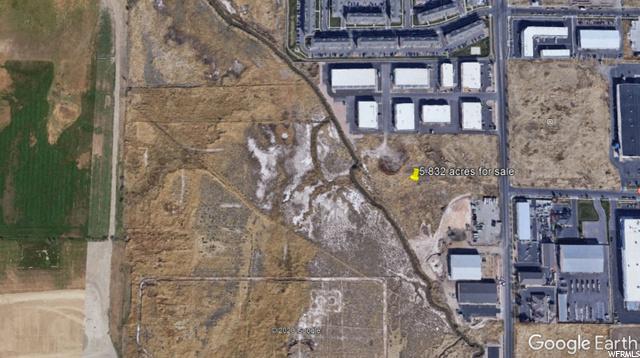 3400 MAIN, Spanish Fork, Utah 84660, ,Land,For sale,MAIN,1721384