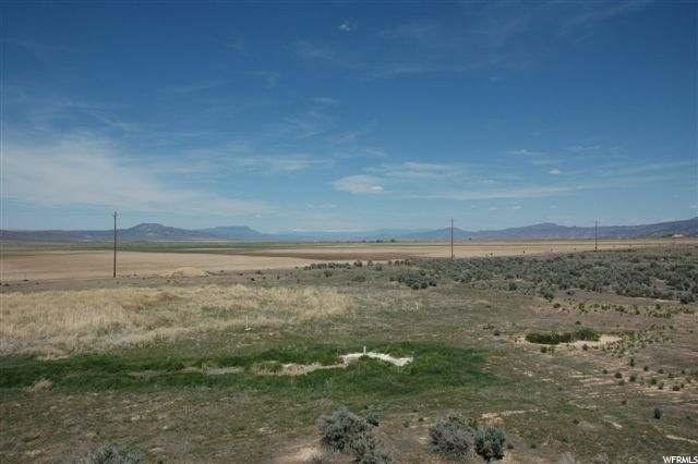 Summit, Utah 84772, ,Land,For sale,1721389