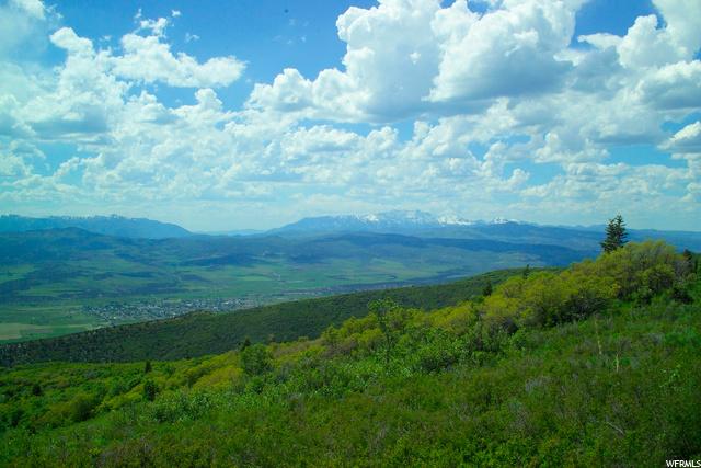 22685 N 13375 E #3, Fairview, Utah 84629, ,Land,For sale,13375,1721393