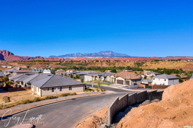 3977 SUNRISE #319, Santa Clara, Utah 84765, ,Land,For sale,SUNRISE,1721427