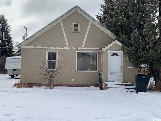 753  LINCOLN ST, Montpelier ID 83254