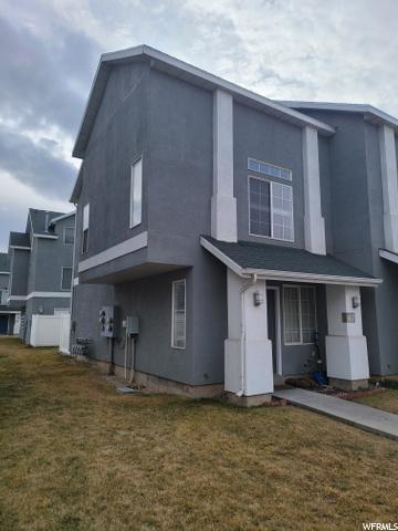 475 N REDWOOD RD RD #67, Salt Lake City UT 84116