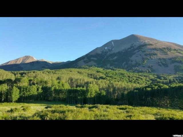 250 DEER HAVEN PARK, La Sal, Utah 84530, ,Land,For sale,DEER HAVEN PARK,1721502