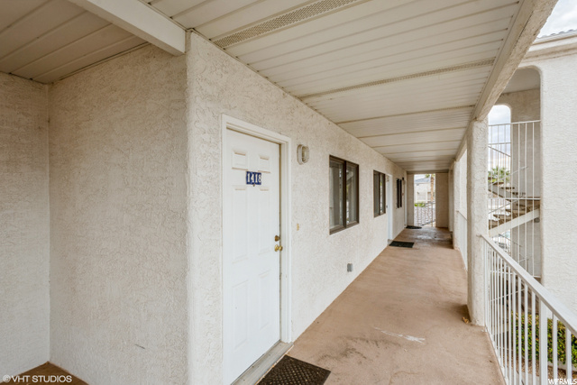 1845 W CANYON VIEW DR #1418, St. George UT 84770