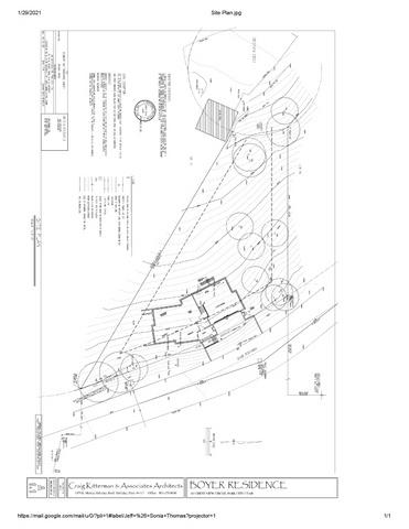 360 S PARKVIEW DR E 74-A