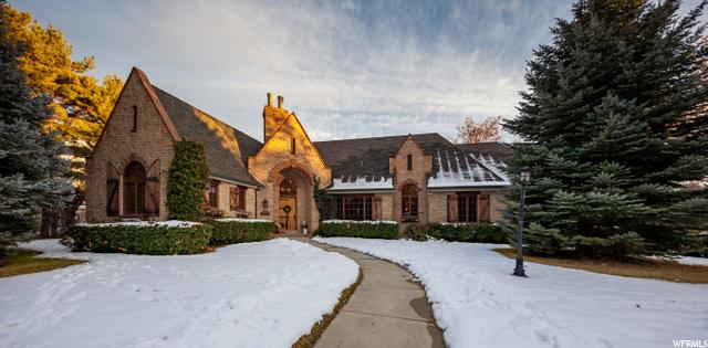 Highland, Utah 84003, 4 Bedrooms Bedrooms, 19 Rooms Rooms,2 BathroomsBathrooms,Residential,For Sale,OAK GROVE,1722538