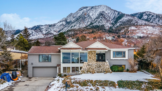 4511 S BRUCE ST, Salt Lake City UT 84124