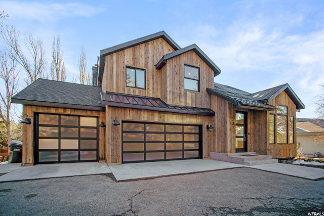 3011  MEADOWS DR, Park City UT 84060