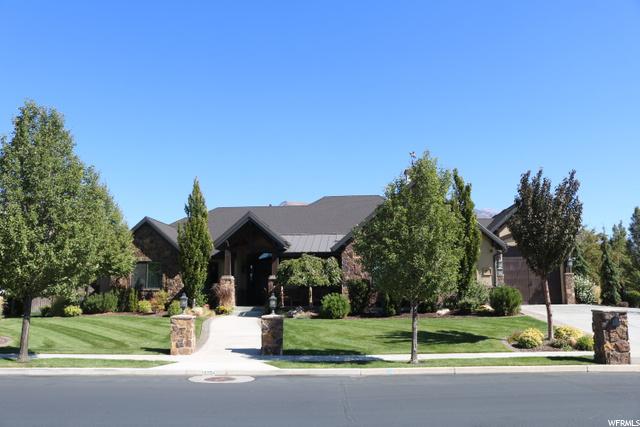 Highland, Utah 84003, 7 Bedrooms Bedrooms, 24 Rooms Rooms,4 BathroomsBathrooms,Residential,For Sale,YORKSHIRE,1724040