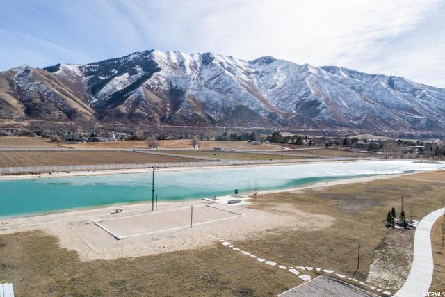 Mapleton, Utah 84664, ,Land,For Sale,MAPLE,1724080