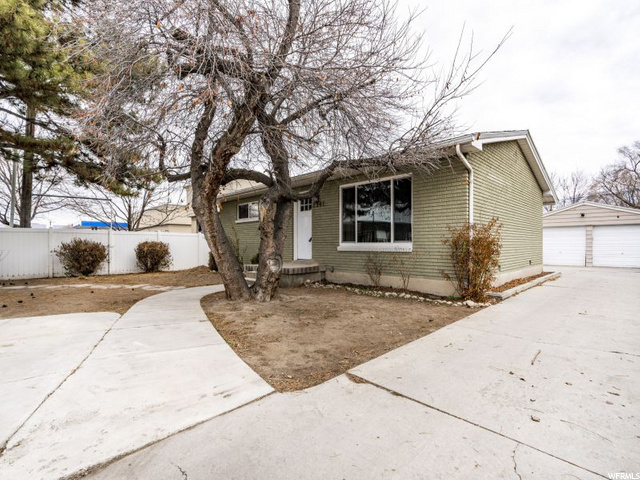 3341 S 300 E, Salt Lake City UT 84115