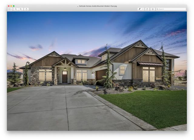 Woodland Hills, Utah 84653, 6 Bedrooms Bedrooms, 20 Rooms Rooms,3 BathroomsBathrooms,Residential,For Sale,NORTH VIEW CIRCLE,1724640