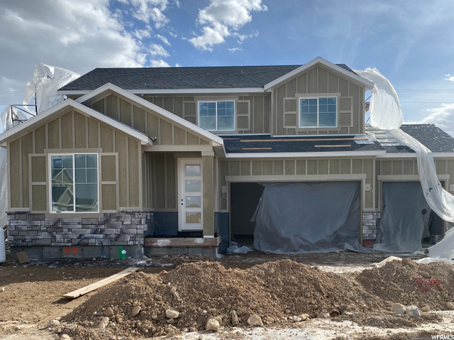 7025 W LARGO VISTA DR #215, West Valley City UT 84081