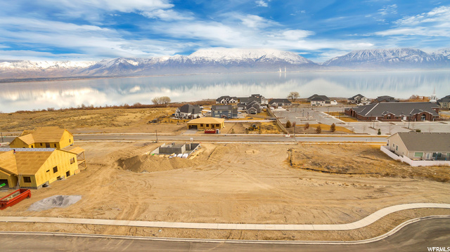 Saratoga Springs, Utah 84045, ,Land,For Sale,HIAWATHA,1725280