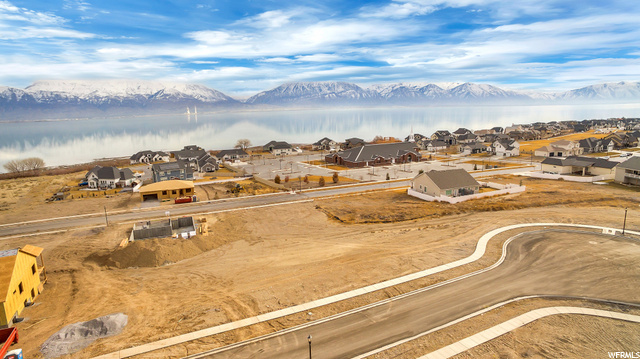 Saratoga Springs, Utah 84045, ,Land,For Sale,HIAWATHA,1725288