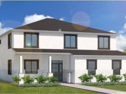 Mapleton, Utah 84664, 3 Bedrooms Bedrooms, 13 Rooms Rooms,2 BathroomsBathrooms,Residential,For Sale,1600,1725517