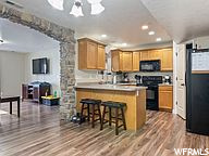 582 S 980 W #78, Pleasant Grove UT 84062