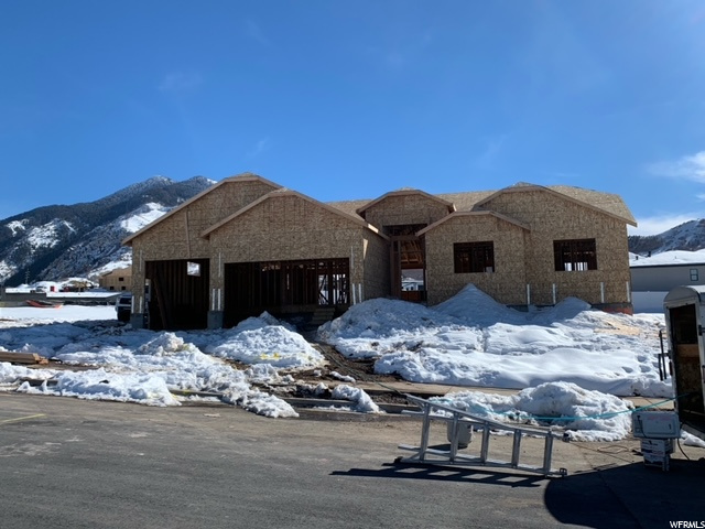 282 S CANYON OVERLOOK DR #330, Tooele UT 84074