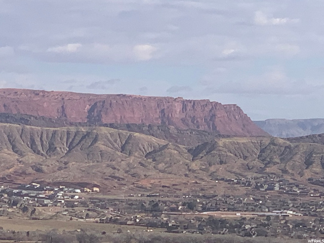 Your Dream Utah Property | $325,000 | 68 N Lion's Head Cir ...