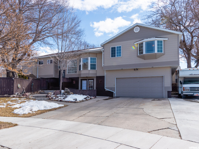 9633 S SAPHIRE CIR, Sandy UT 84094