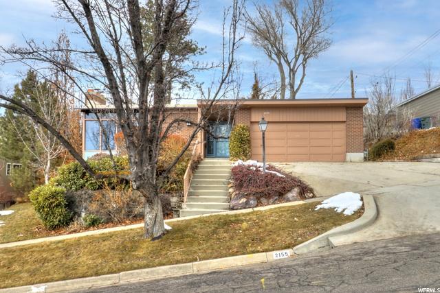 Salt Lake City, Salt Lake 84108, 5 Bedrooms Bedrooms, 16 Rooms Rooms,Residential,For Sale,900,1726584