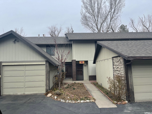 4575 S WOODDUCK, Salt Lake City UT 84117