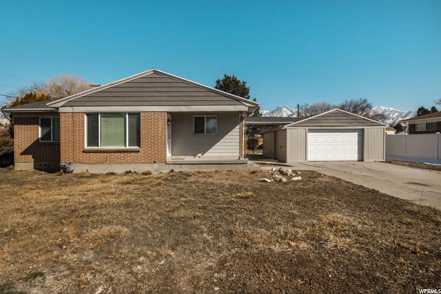 4105 S 800 E, Salt Lake City UT 84107