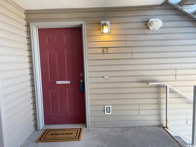 47 W RIDGE RD, Saratoga Springs UT 84045
