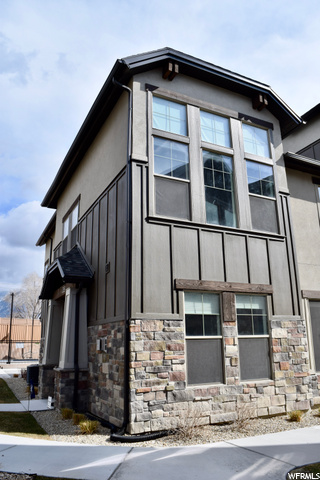 285 E SANDY SAGE WAY, Sandy UT 84070