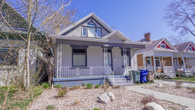 821 S 700 E, Salt Lake City UT 84102