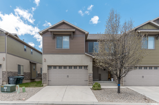 10414 S SAGE VISTA WAY, South Jordan UT 84009