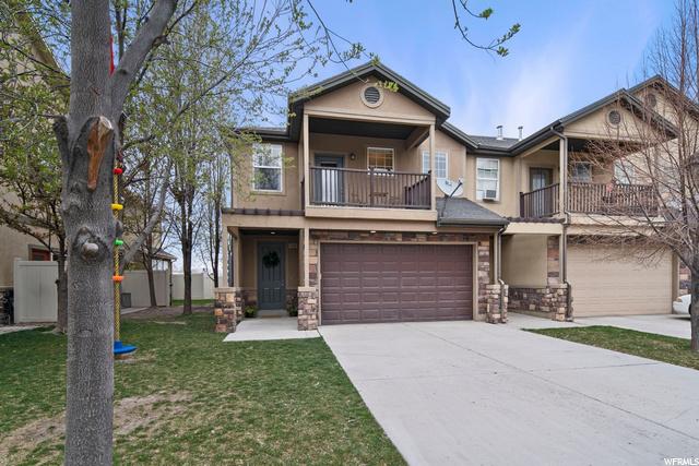 1598 W 140 N, Pleasant Grove UT 84062