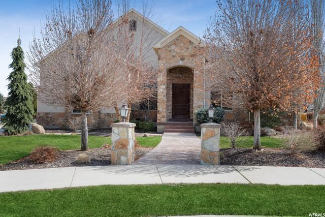 10289 S ROYAL VISTA CV, South Jordan UT 84095
