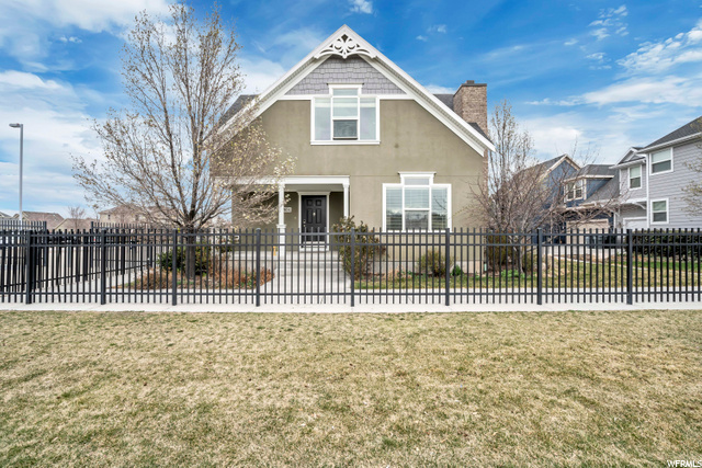 10834 S INDIGO SKY WAY, South Jordan UT 84009