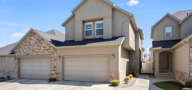 1577 W WYNVIEW LN, South Jordan UT 84095