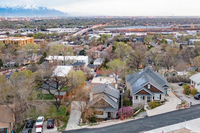 677 N CAPITOL ST, Salt Lake City UT 84103
