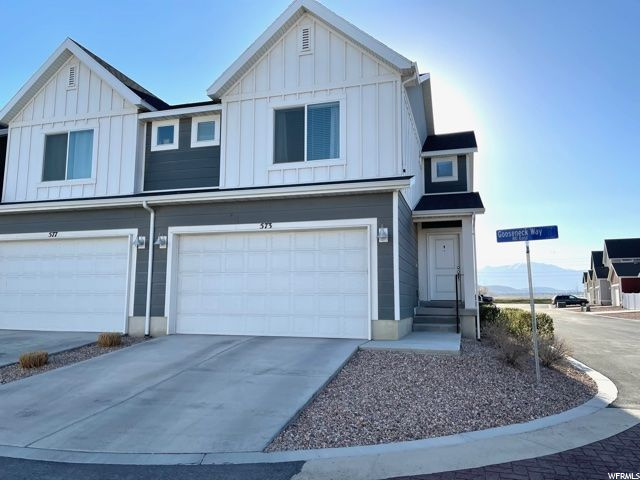 573 S GOOSENECK WAY, Saratoga Springs UT 84045