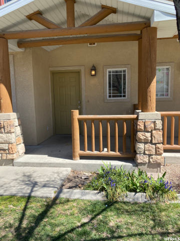 6687 S PINES WAY, West Jordan UT 84084