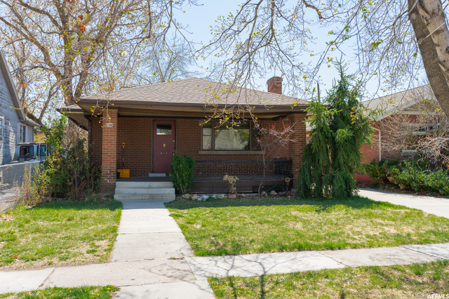538 E EMERSON AVE, Salt Lake City UT 84105