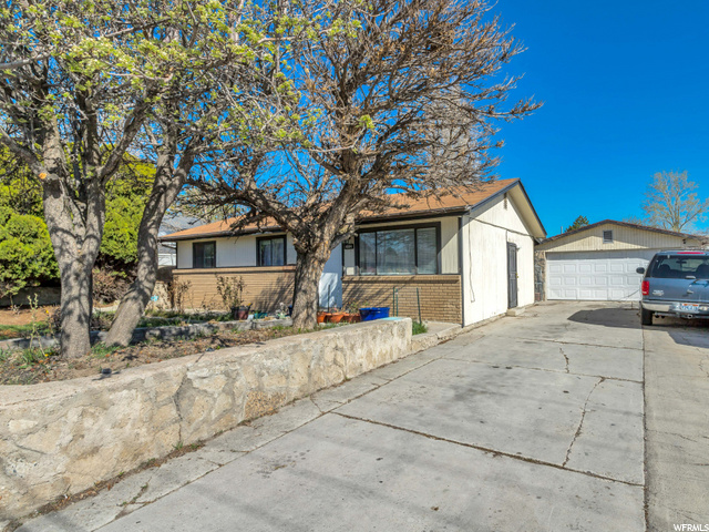 4084 W 6200 S, Salt Lake City UT 84118