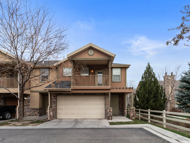 144 N 1580 W, Pleasant Grove UT 84062