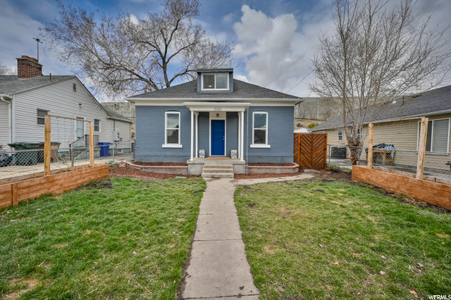 1060 W PIERPONT AVE, Salt Lake City UT 84104