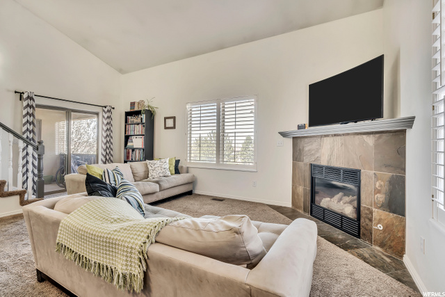 655 W JEFFERSON CV #655, Sandy UT 84070