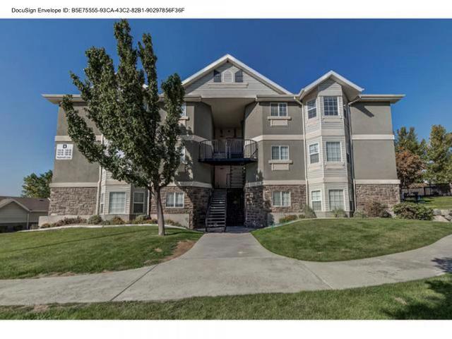148 W DAYBREAK LN, Saratoga Springs UT 84045