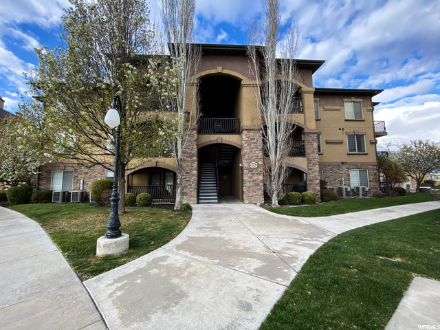 518 S 2150 W #202, Pleasant Grove UT 84062